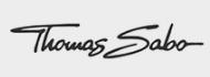 Logo-ThomasSabo