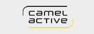 Logo-camelactive