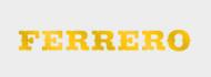 Logo-ferrero