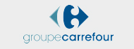 Logo-groupe-carrefour